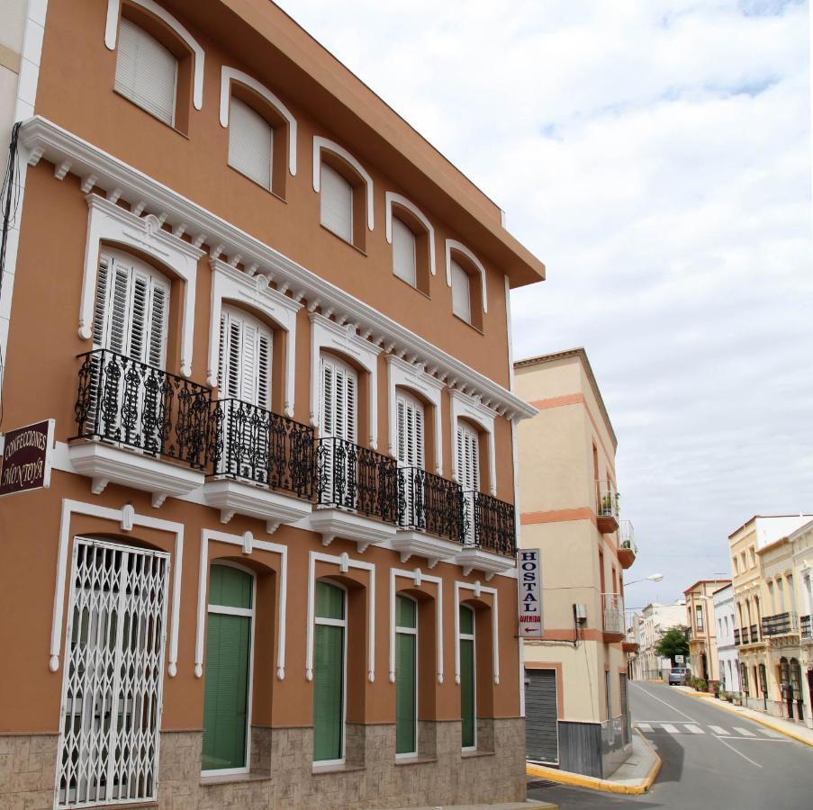 Guest Houses In Terque Andalucía