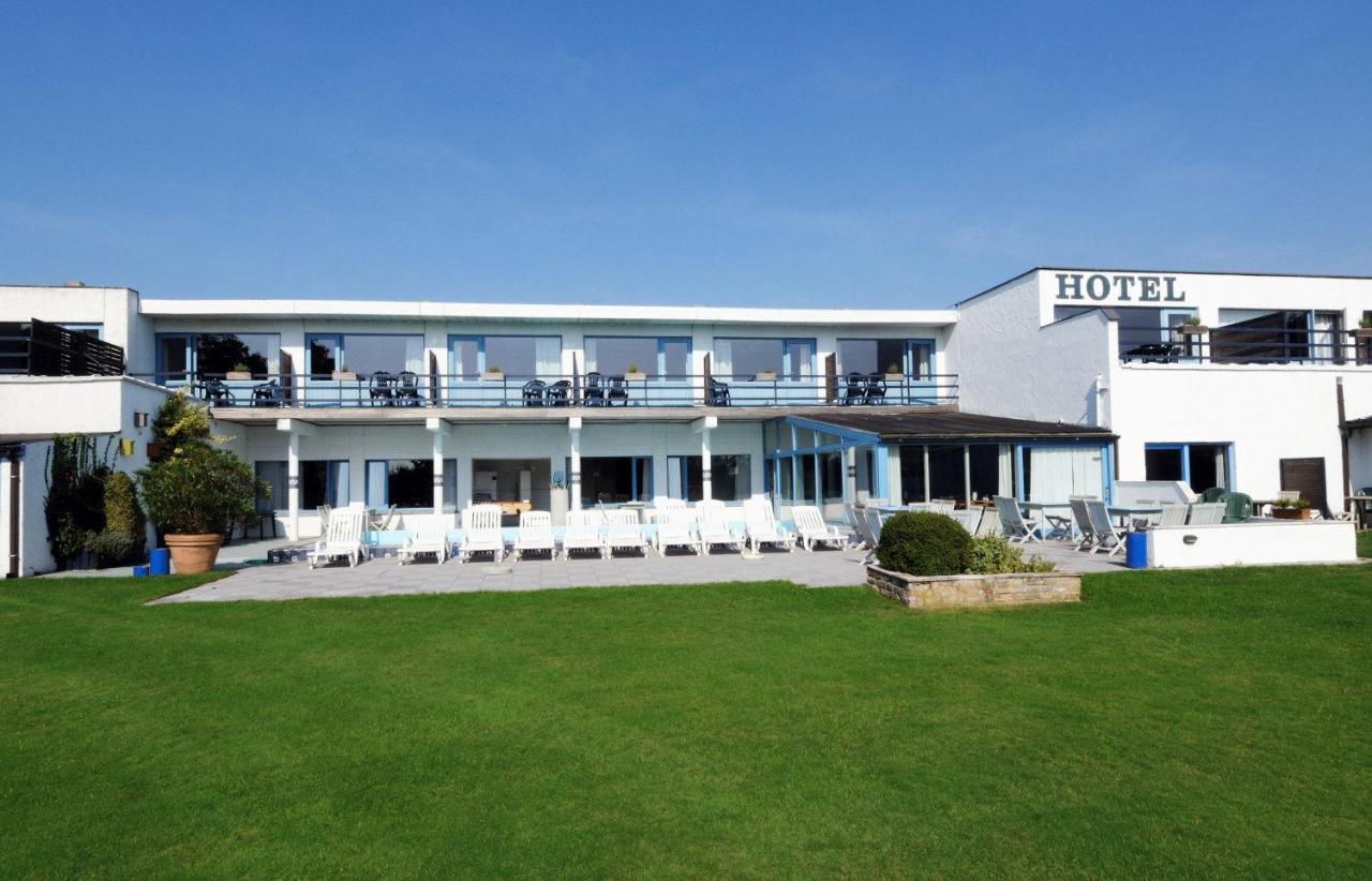 Hotels In Damme West-flanders