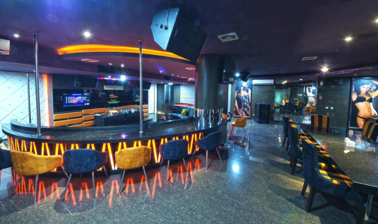 B Fashion Hotel Jakarta Harga 2018 Terbaru