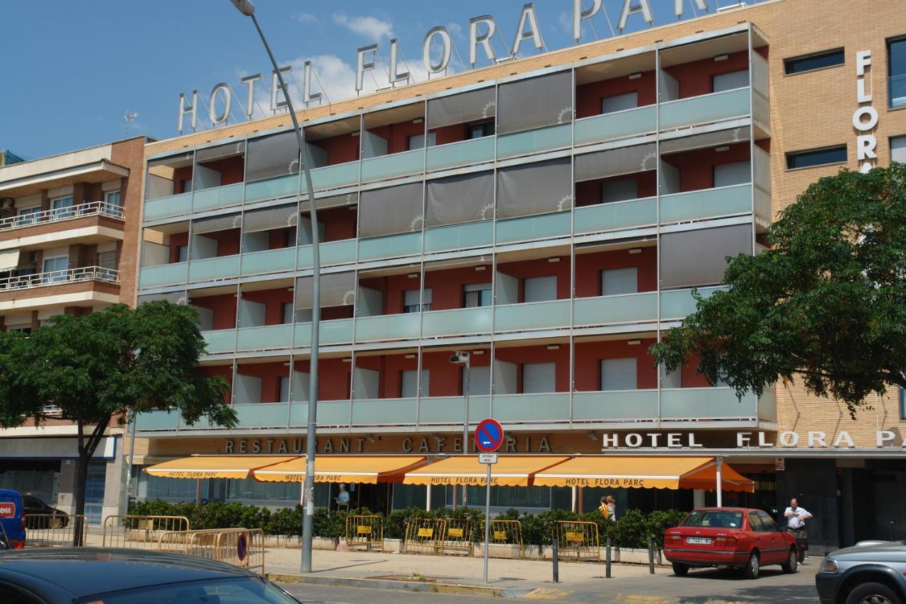 Hotels In Torrellas De Llobregat Catalonia