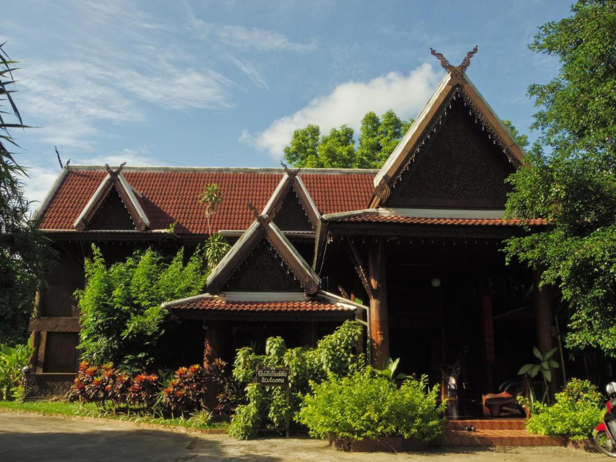 Resorts In Ban Nam Thong Chiang Mai Province