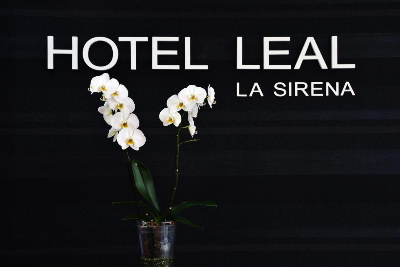 Hotels In Valmaior Galicia