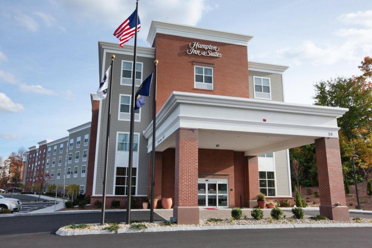 Hotels In Hampton Falls New Hampshire