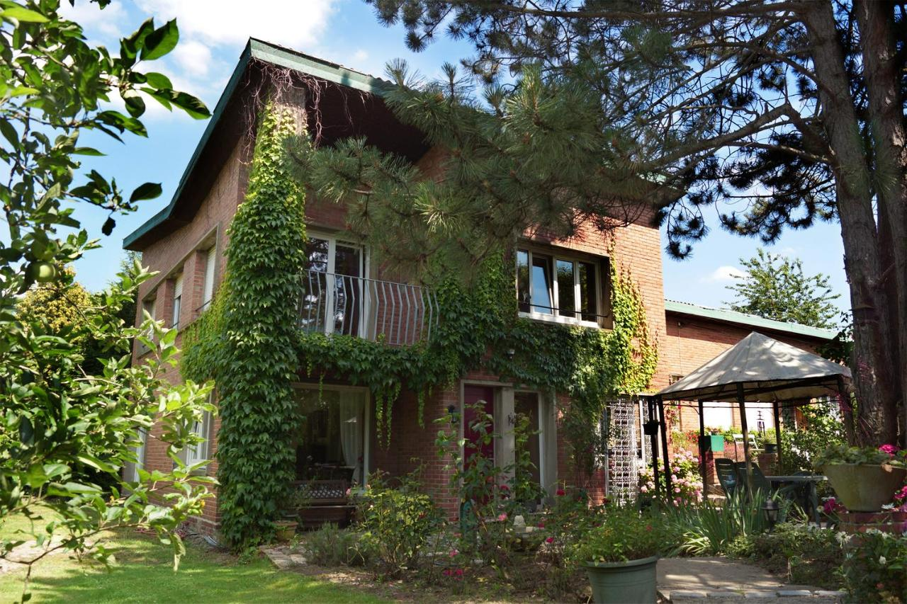 Bed And Breakfasts In Ronchin Nord