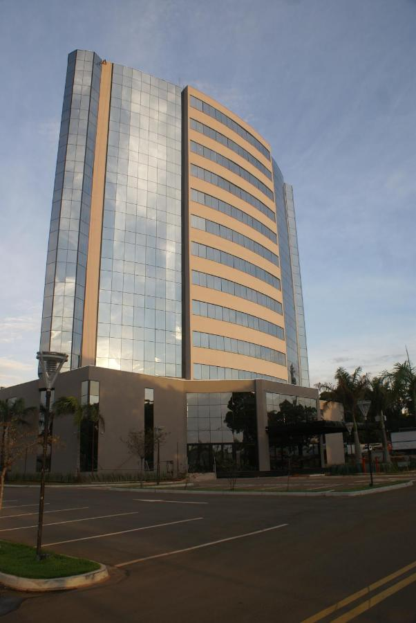 Hotels In Limeira Sao Paulo State