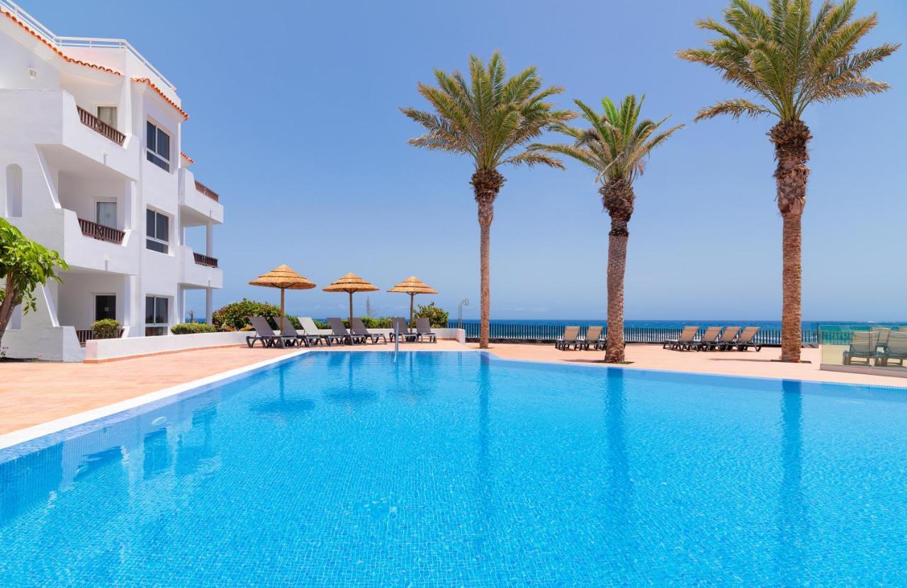 Hotels In La Guirra Fuerteventura