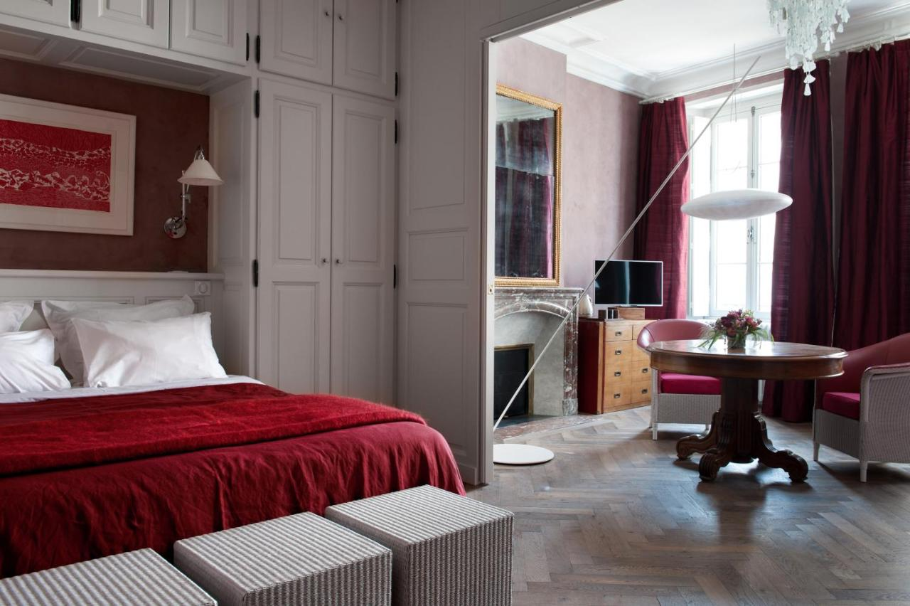Bed And Breakfasts In Périgny Poitou-charentes