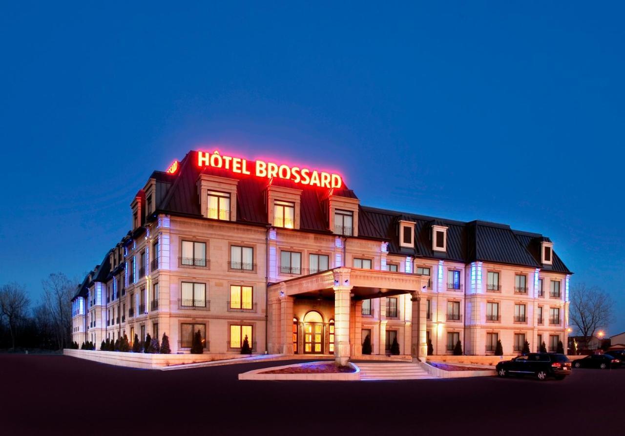Hotels In Laflèche Quebec
