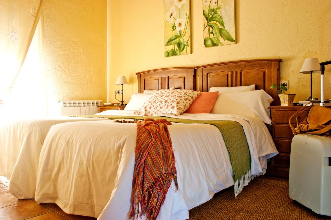 Hotels In Avedillo De Sanabria Castile And Leon