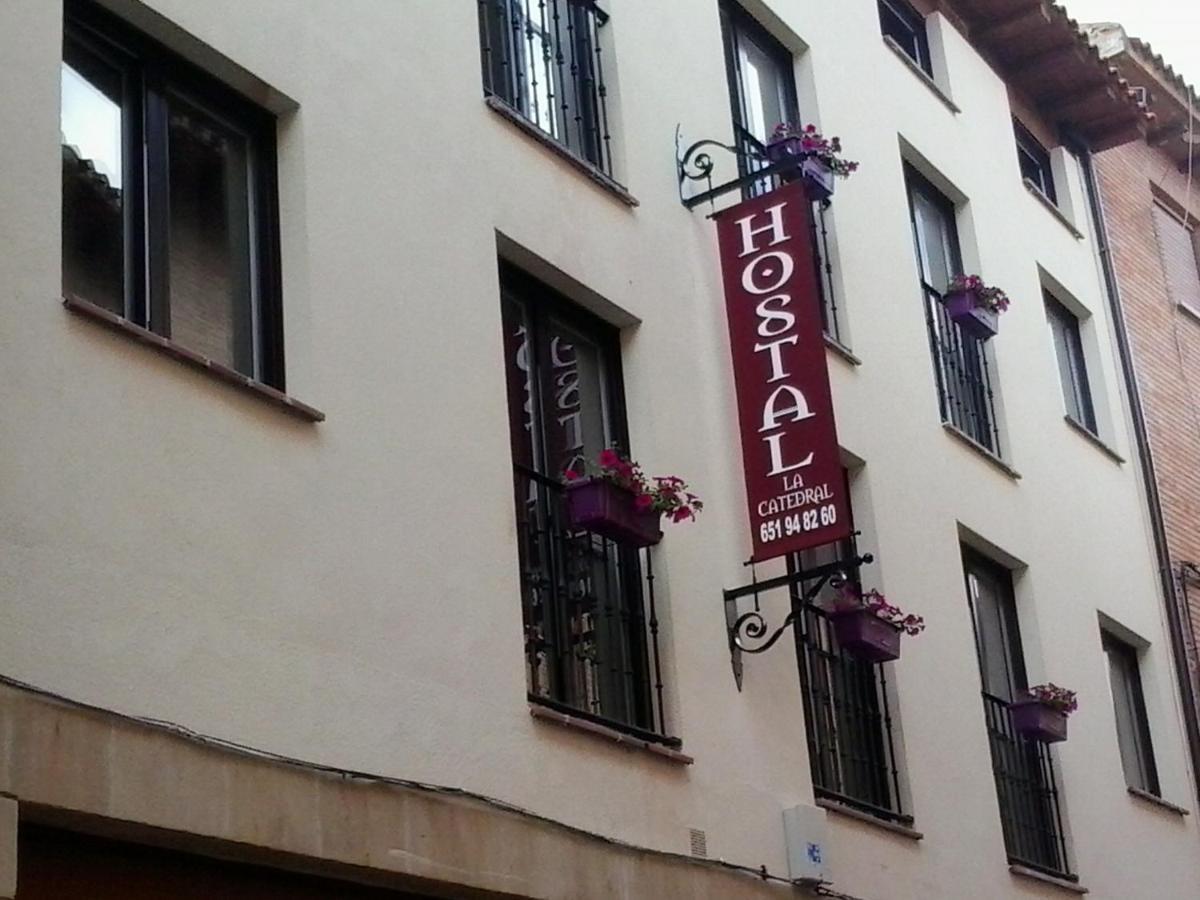 Guest Houses In Sajazarra La Rioja