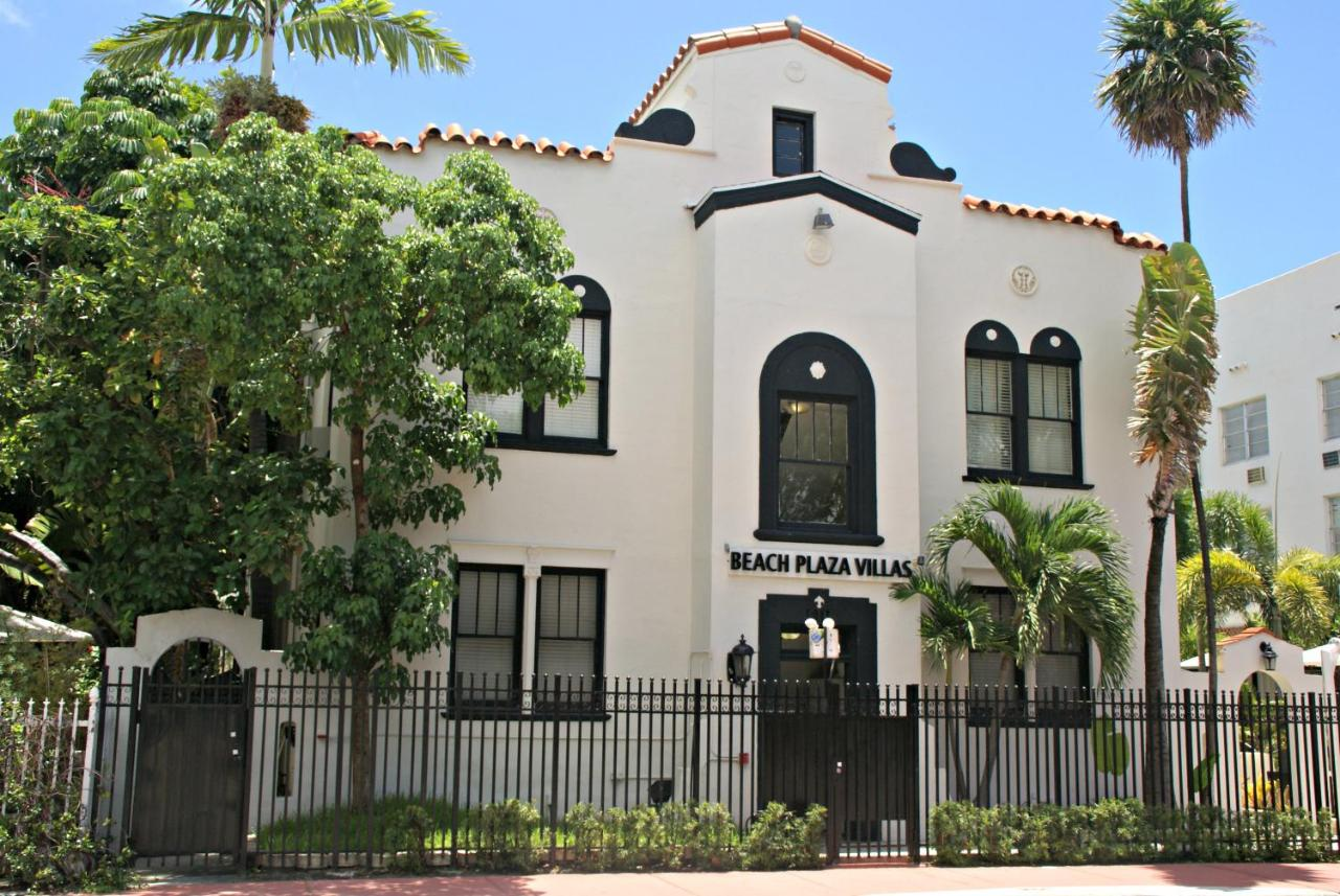 Soro Villas Miami Metal Roof And Villa Karsinnat Com
