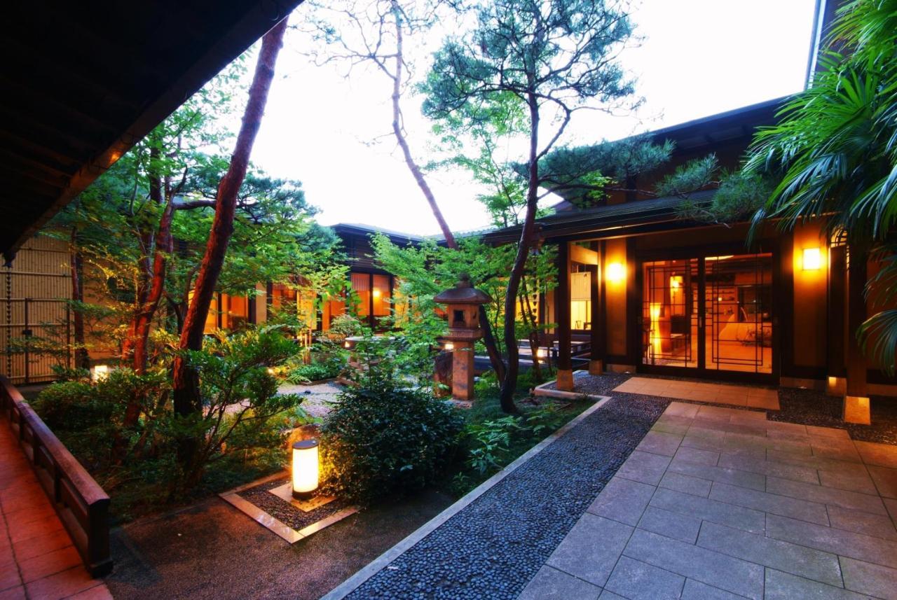 「雄琴溫泉 花街道 日式溫泉飯店」的圖片搜尋結果