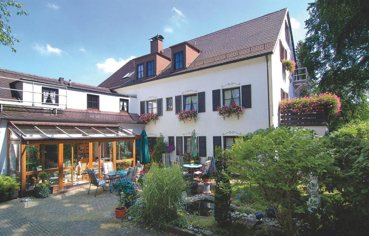 Hotel Neuner, Munich – Updated 2018 Prices