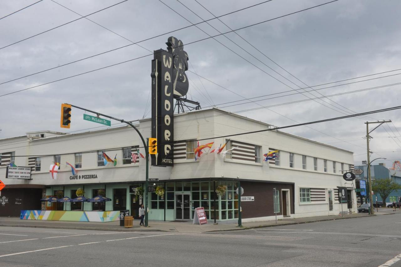 Hotels In West Vancouver British Columbia
