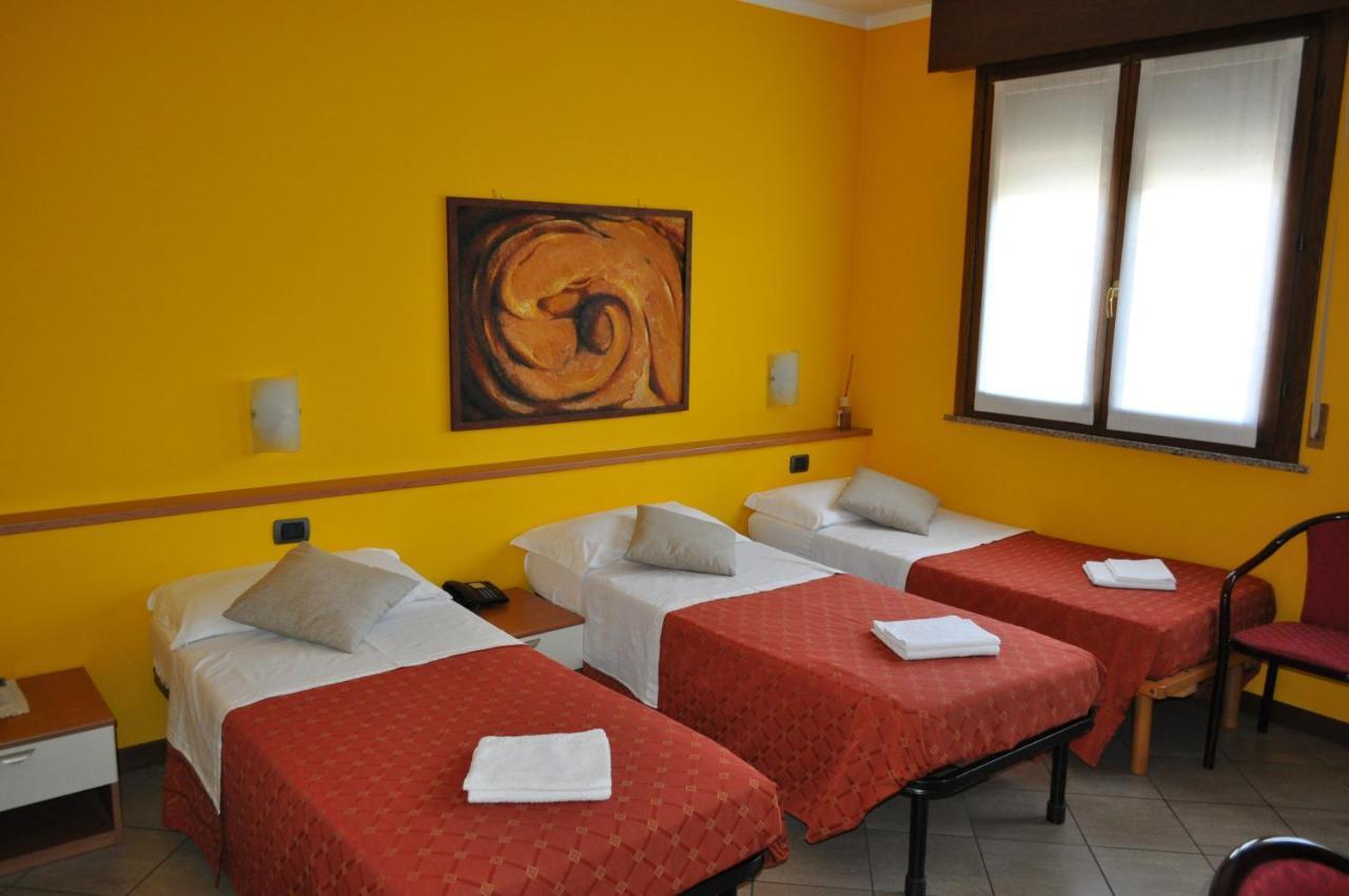 Ristorante Bagnolo San Vito Mantova : Hotel mantova sud italien bagnolo san vito booking