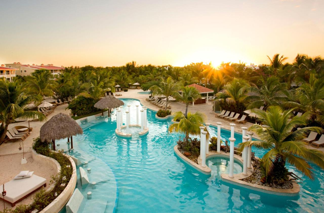 The best hotels in Dominican Republic: there are plenty to choose from