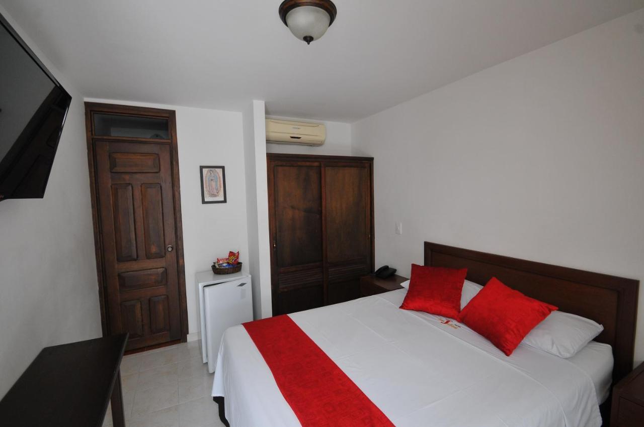 Hotels In Buga Valle Del Cauca