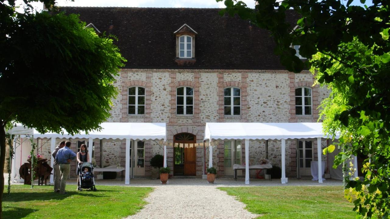 Bed And Breakfasts In Saint-aubin Champagne - Ardenne