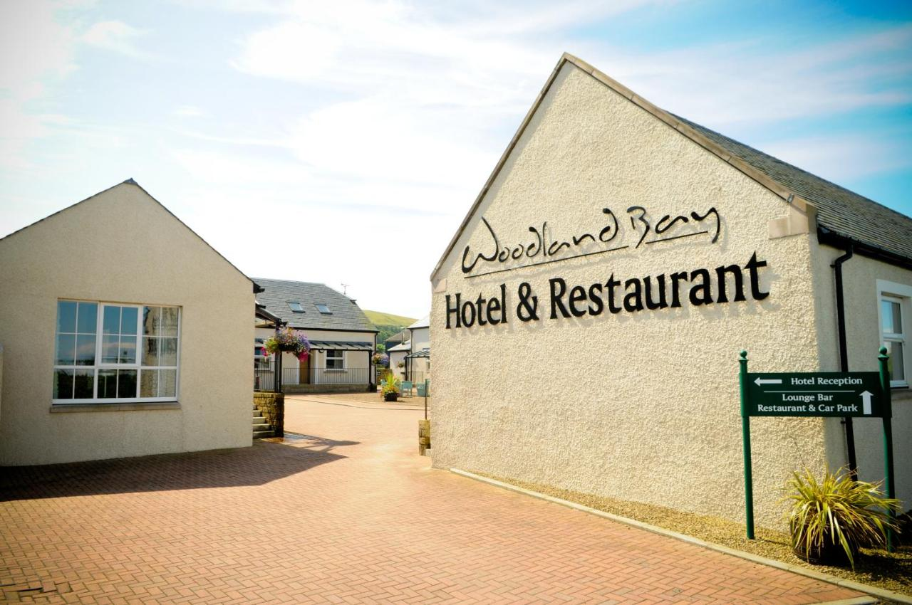 Hotels In Straiton Ayrshire