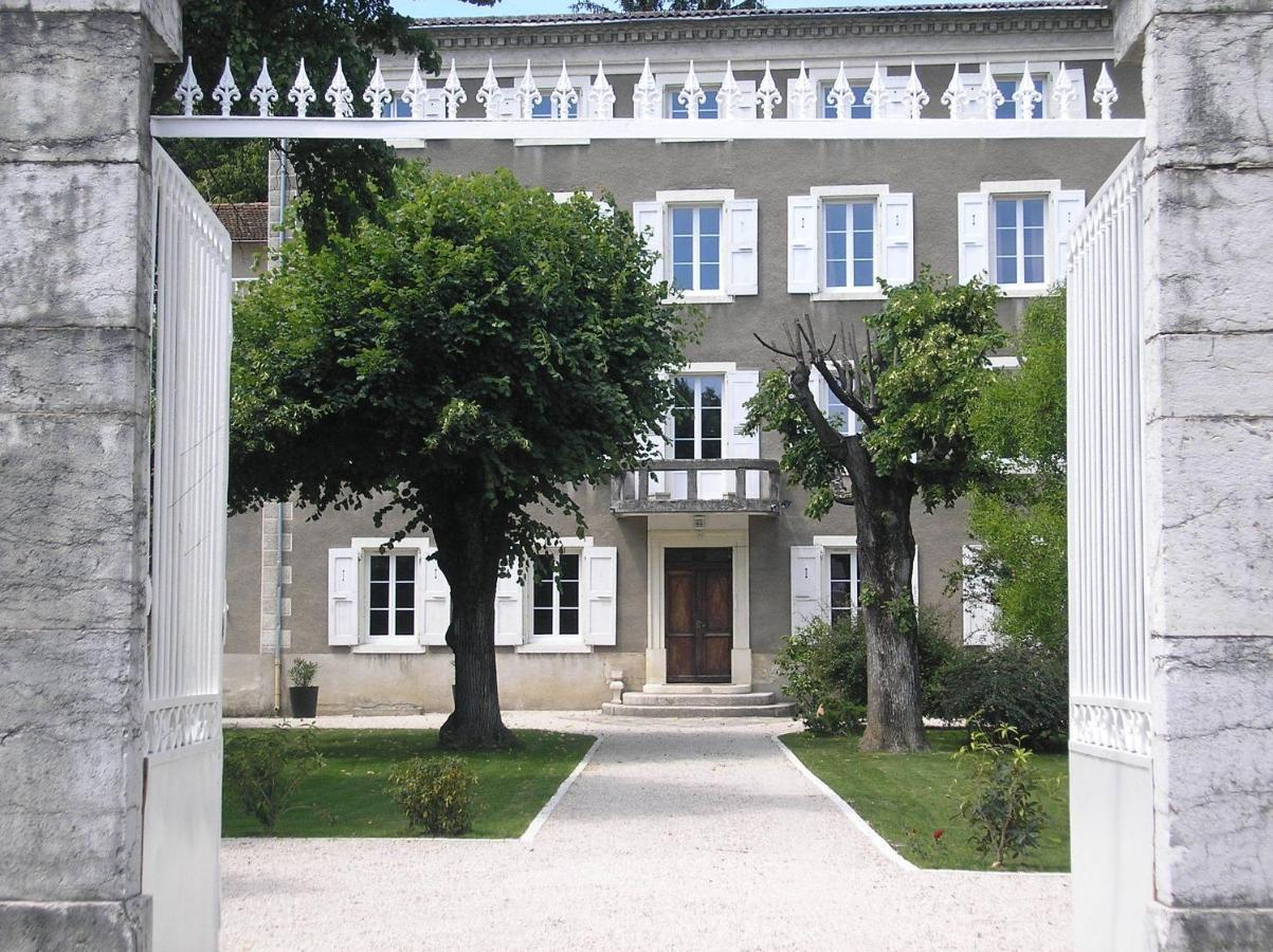 Bed And Breakfasts In Portes-lès-valence Rhône-alps