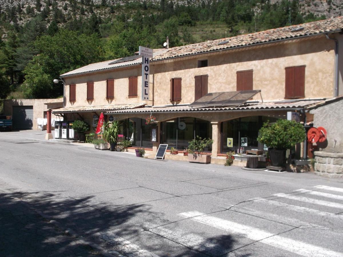 Hotels In Ubraye Provence-alpes-côte D