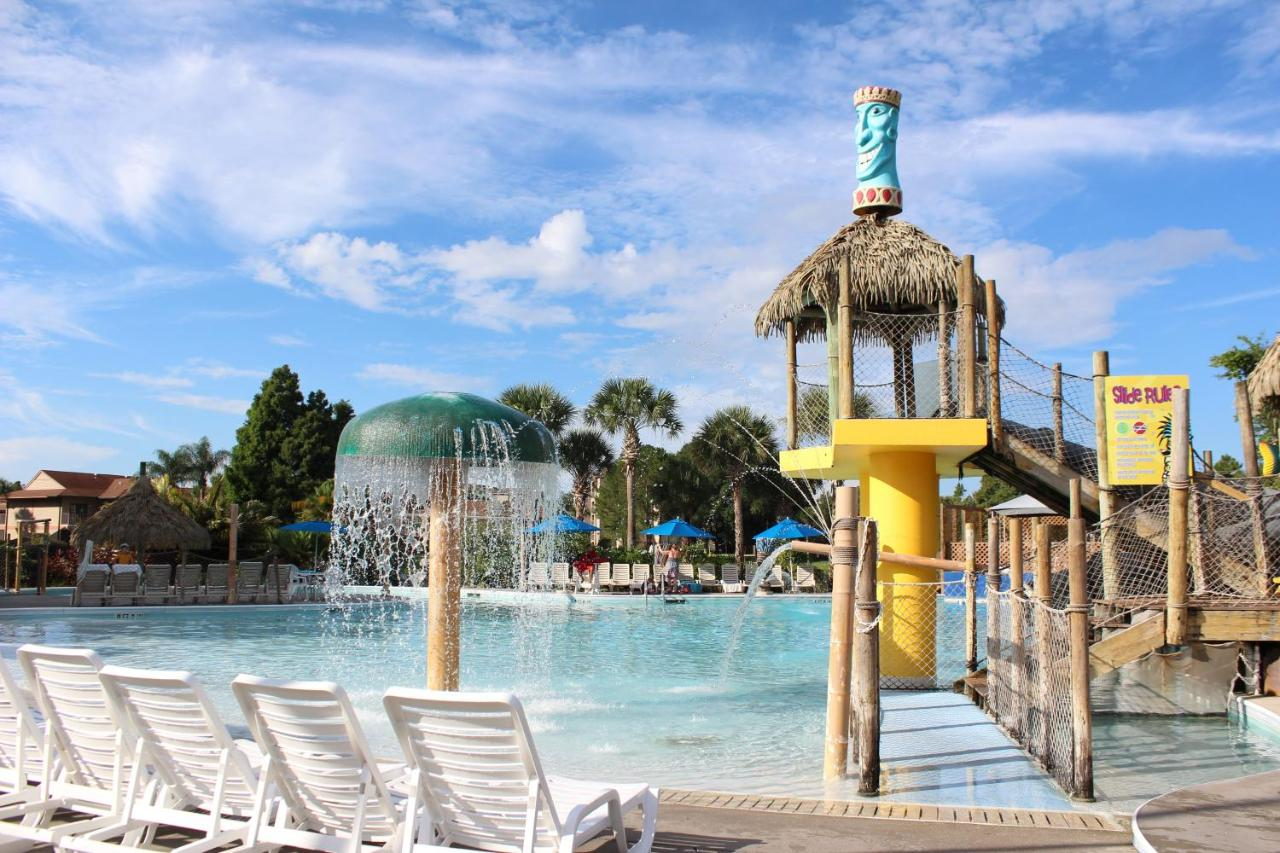 liki tiki village kissimmee fl booking com