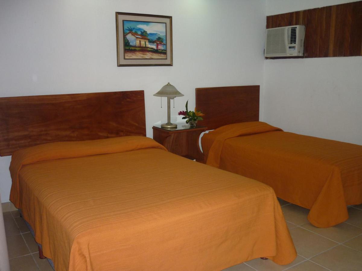 Hotels In Cañas Dulces Guanacaste