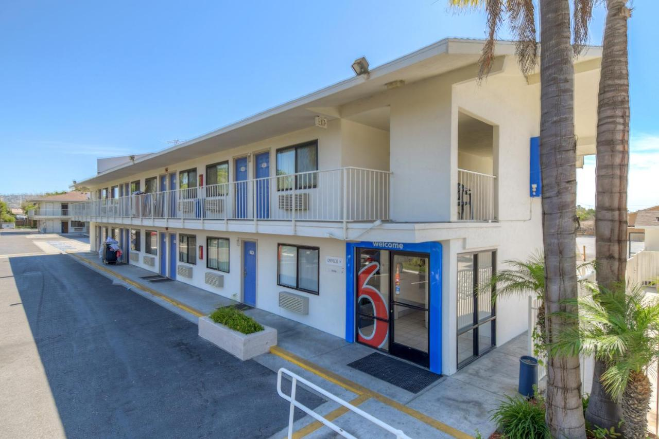 Hotels In Doghouse Junction California