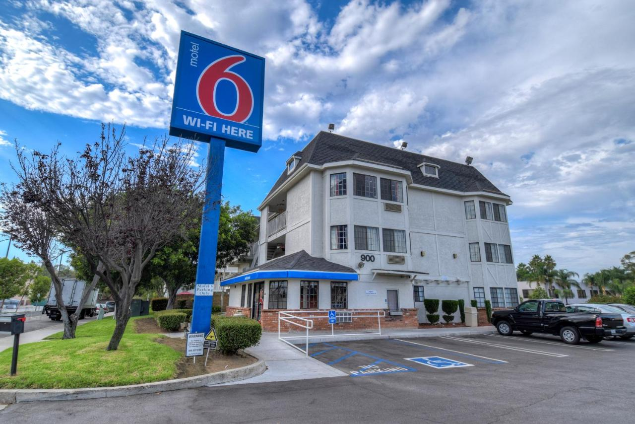 Hotels In Pauma Valley California