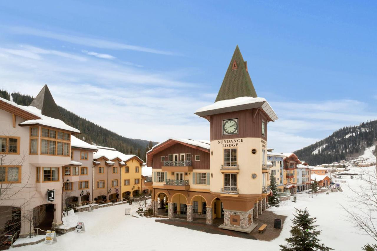 Hotels In Chase British Columbia