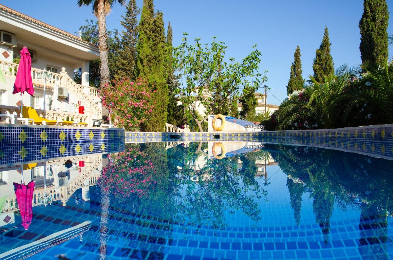 Resorts In Relleu Valencia Community