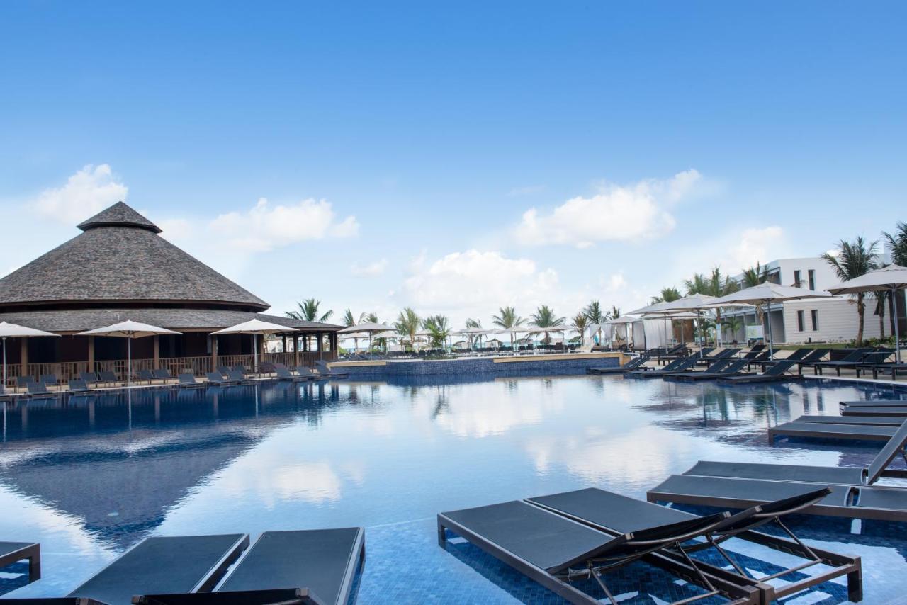 Royal white sands montego bay pictures Renaissance St. Croix - St. Croix - Caribbean Hotels