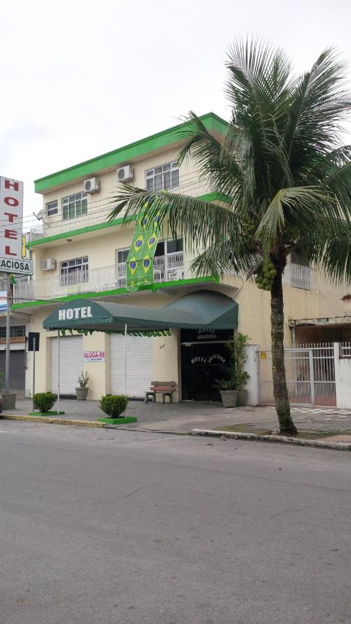 Hotels In Ilha Do Mel Parana