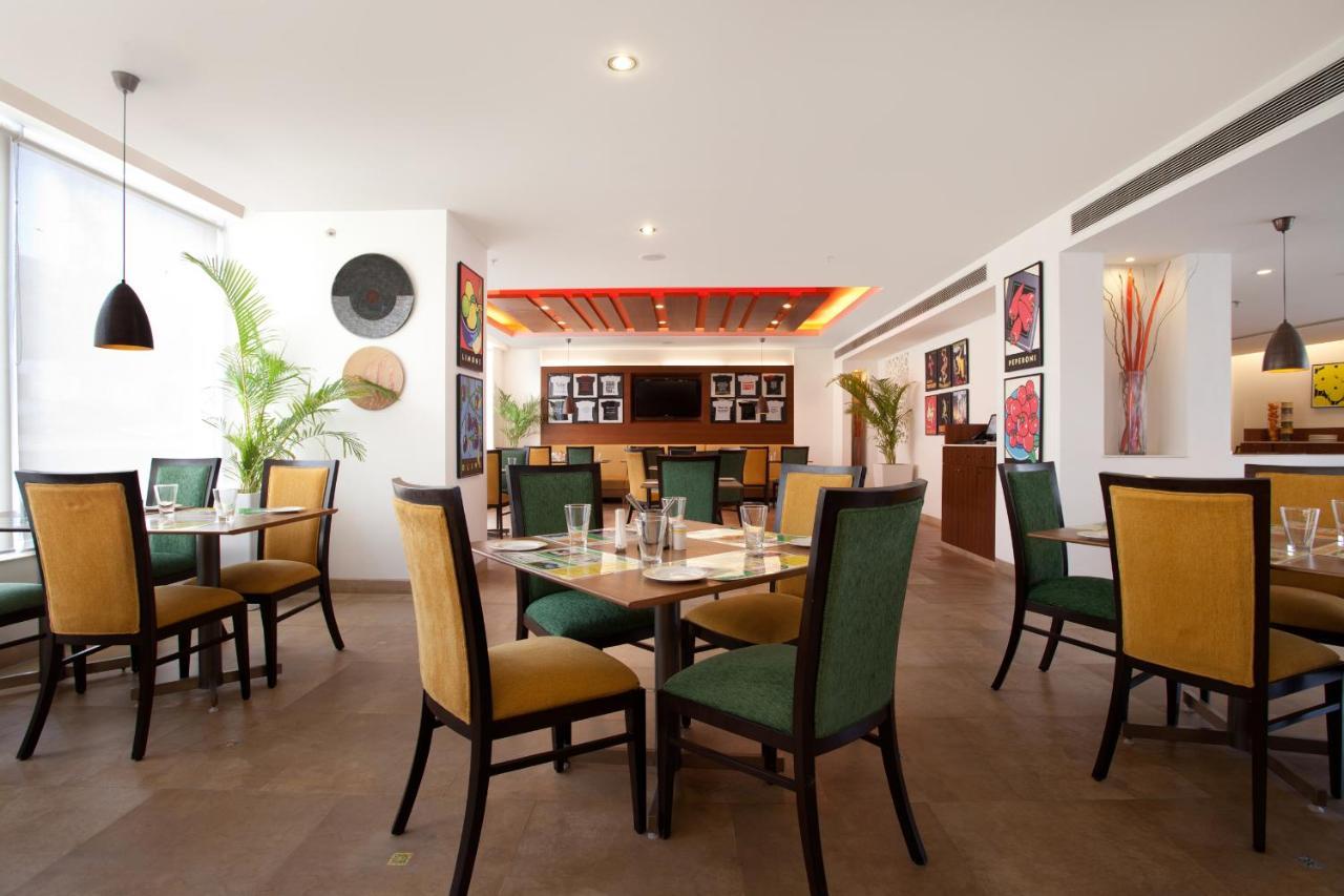 lemon tree hotel chandīgarh india booking com