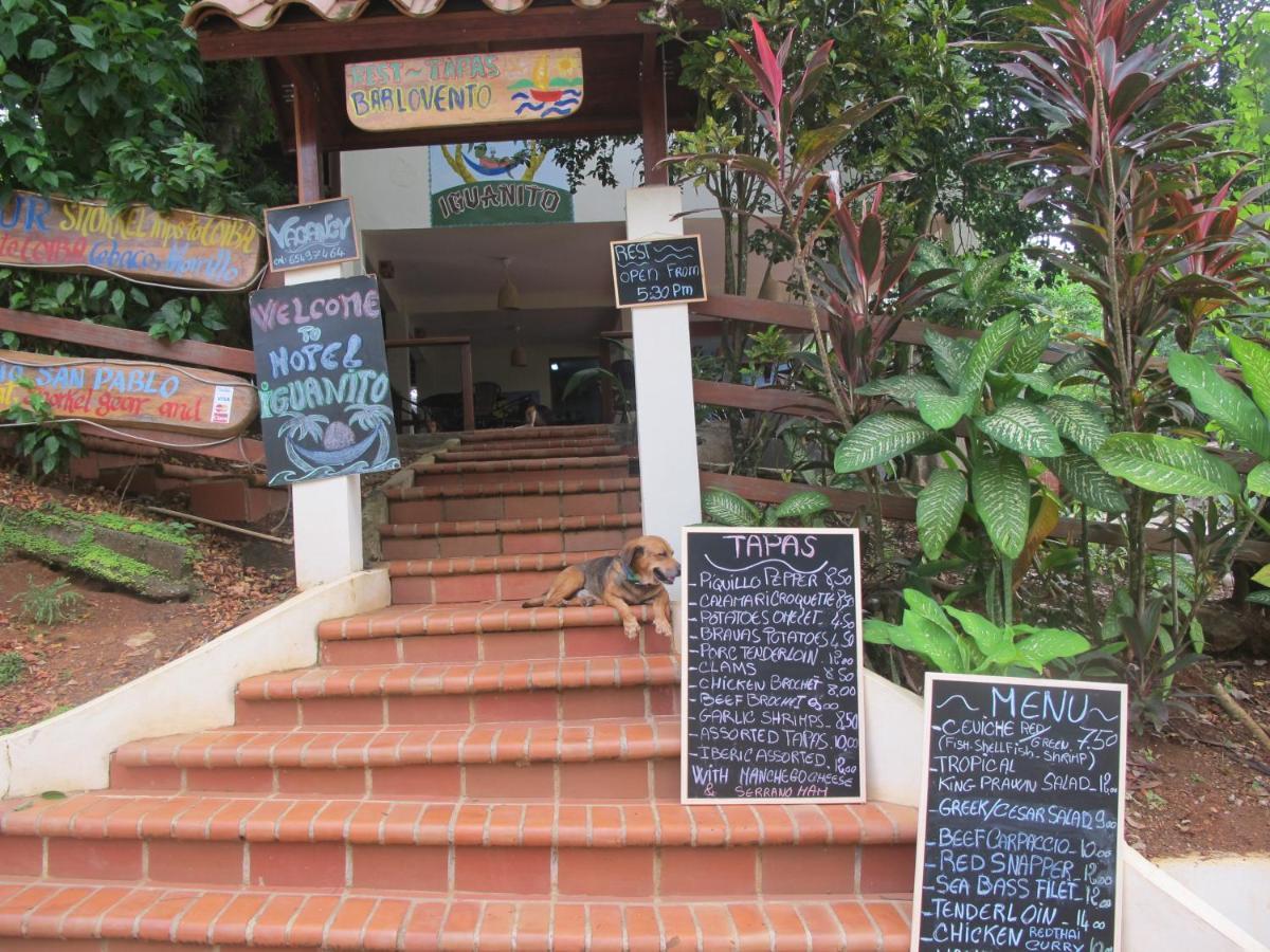 Hotels In Calabacito Veraguas