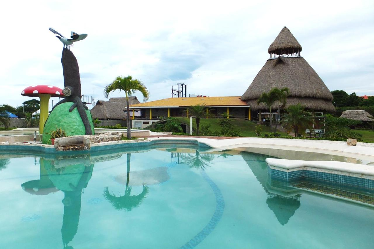 Hotels In Sambo Creek