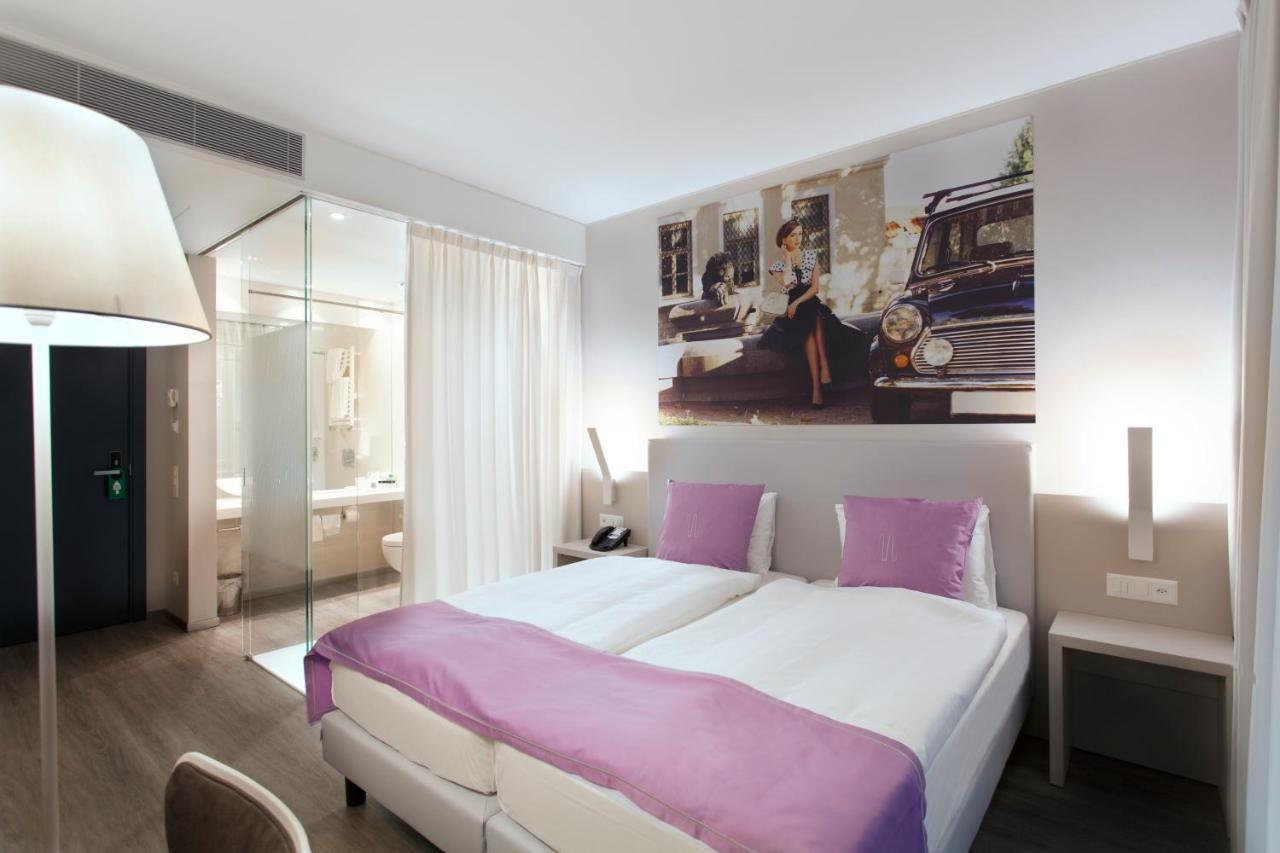 Camere Familiari Lugano : Hotel city lugano lugano u prezzi aggiornati per il