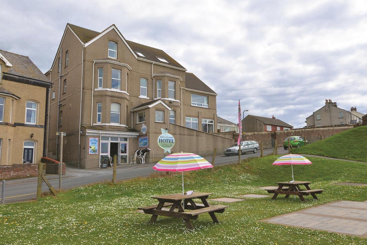 Hotels In Hale Cumbria