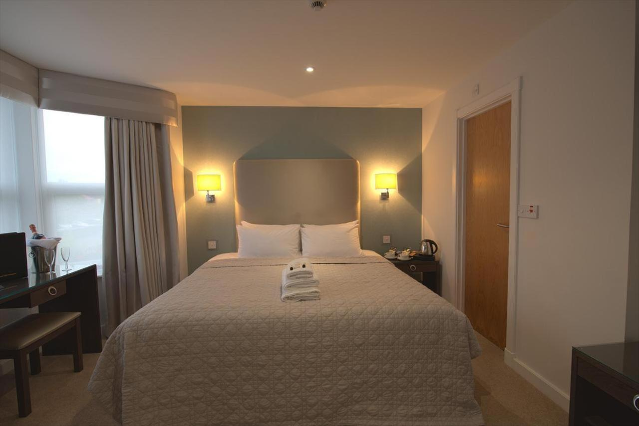 Hotels In Romford Greater London