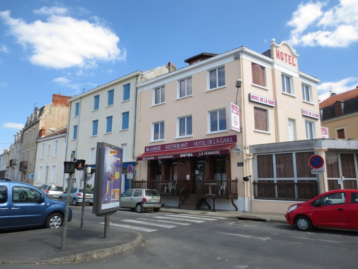 Hotels In Périgueux Aquitaine