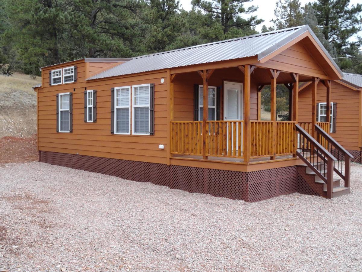bearlodge mountain resort, sundance, wy - booking