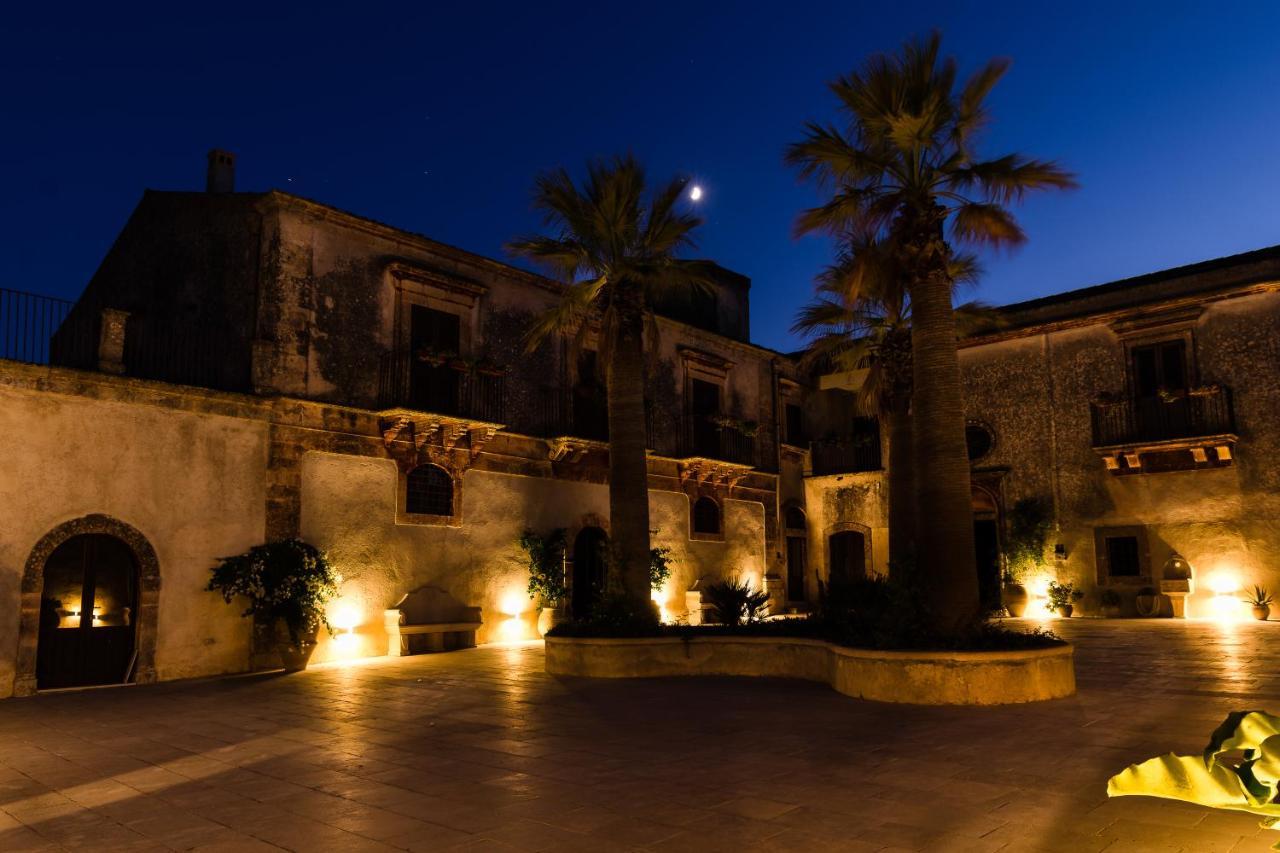 Resorts In Agnone Bagni Sicily