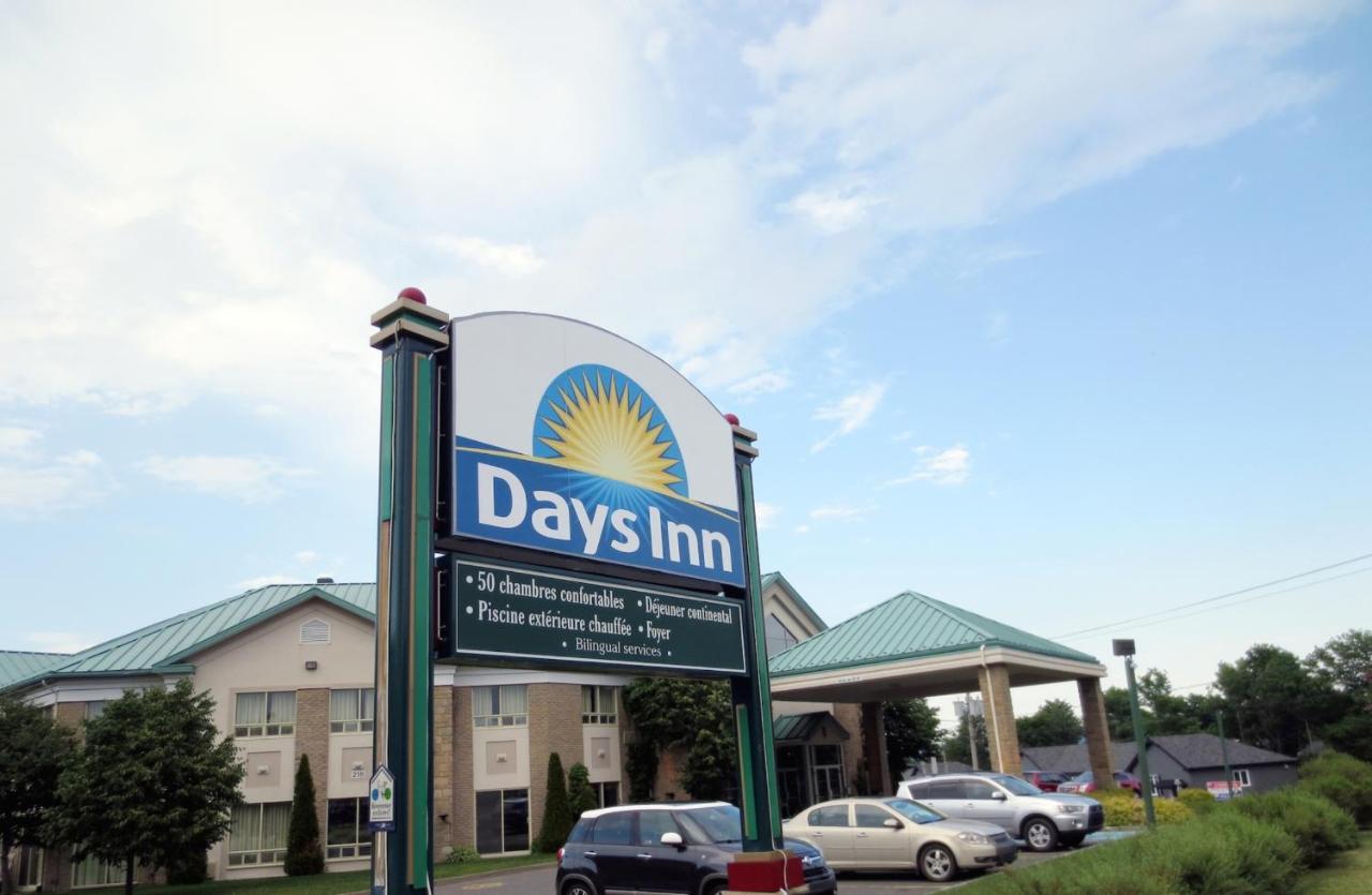 Hotels In L'islet Quebec