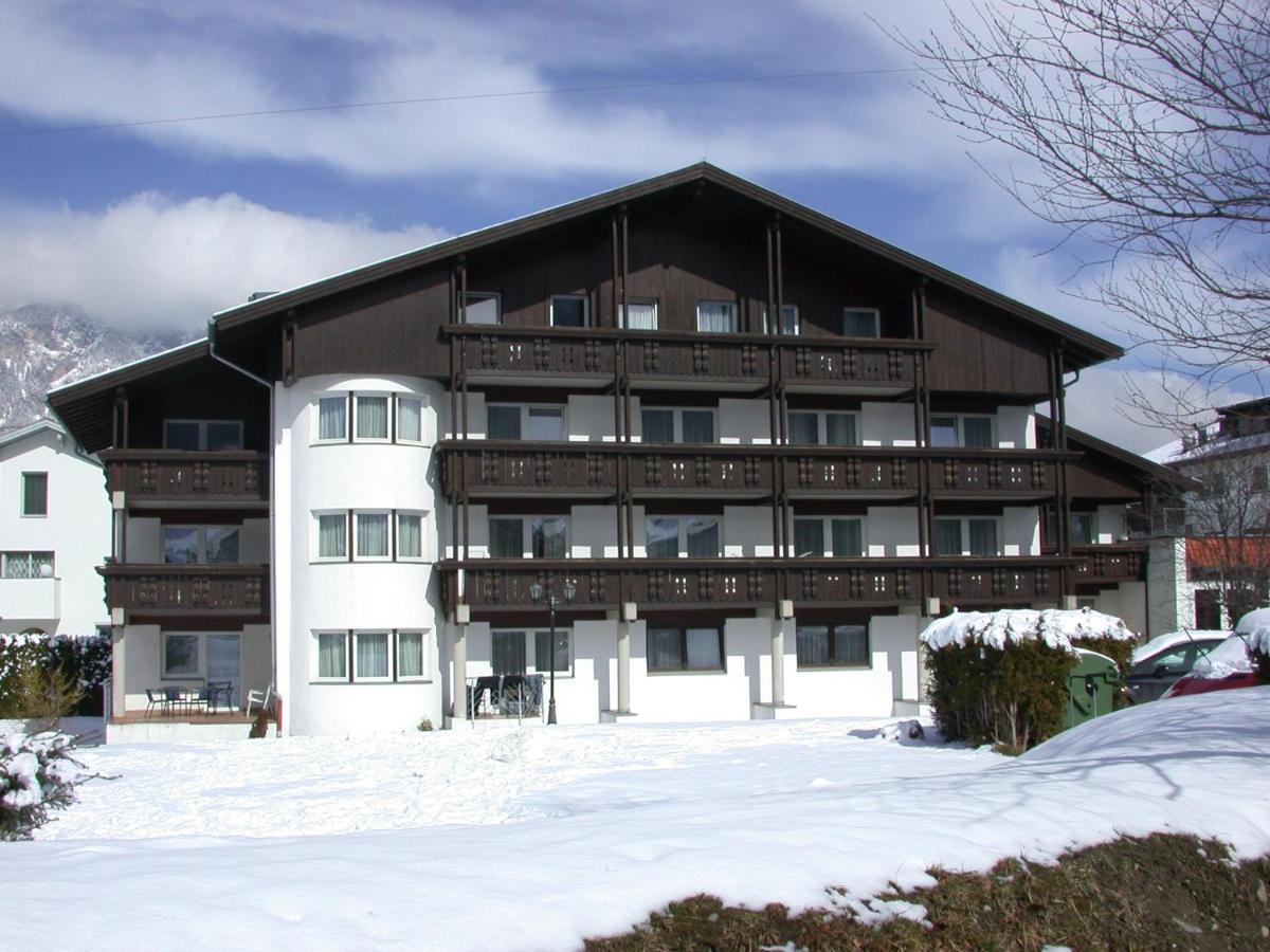 Hotel Edelweiss I Innsbruck Uppdaterade Priser För 2019