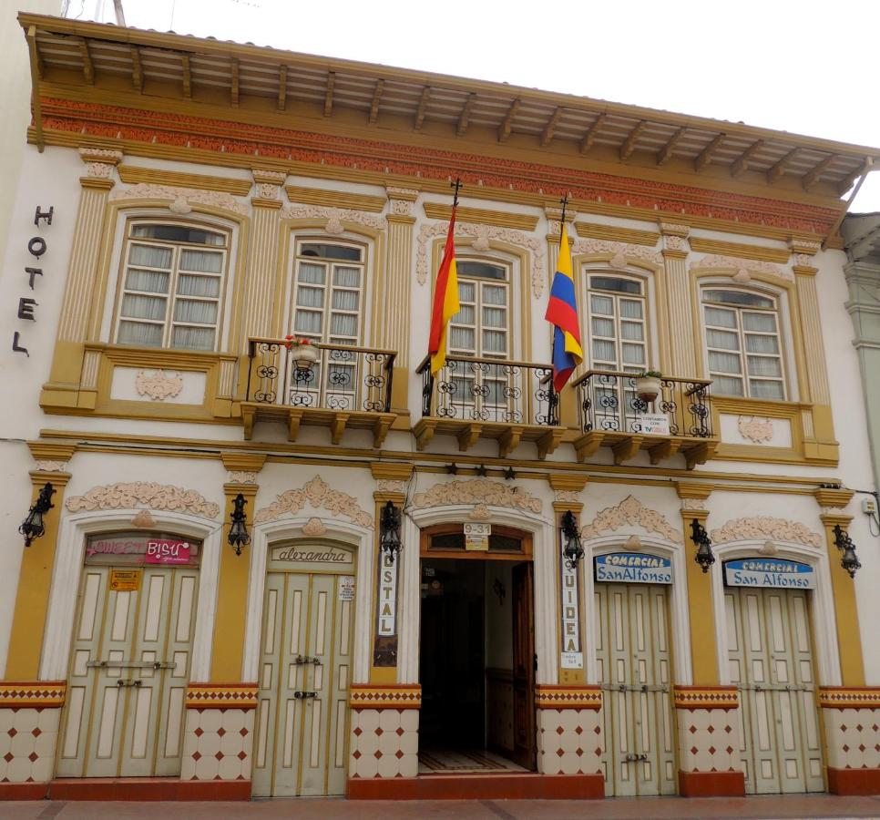 Guest Houses In Trancas