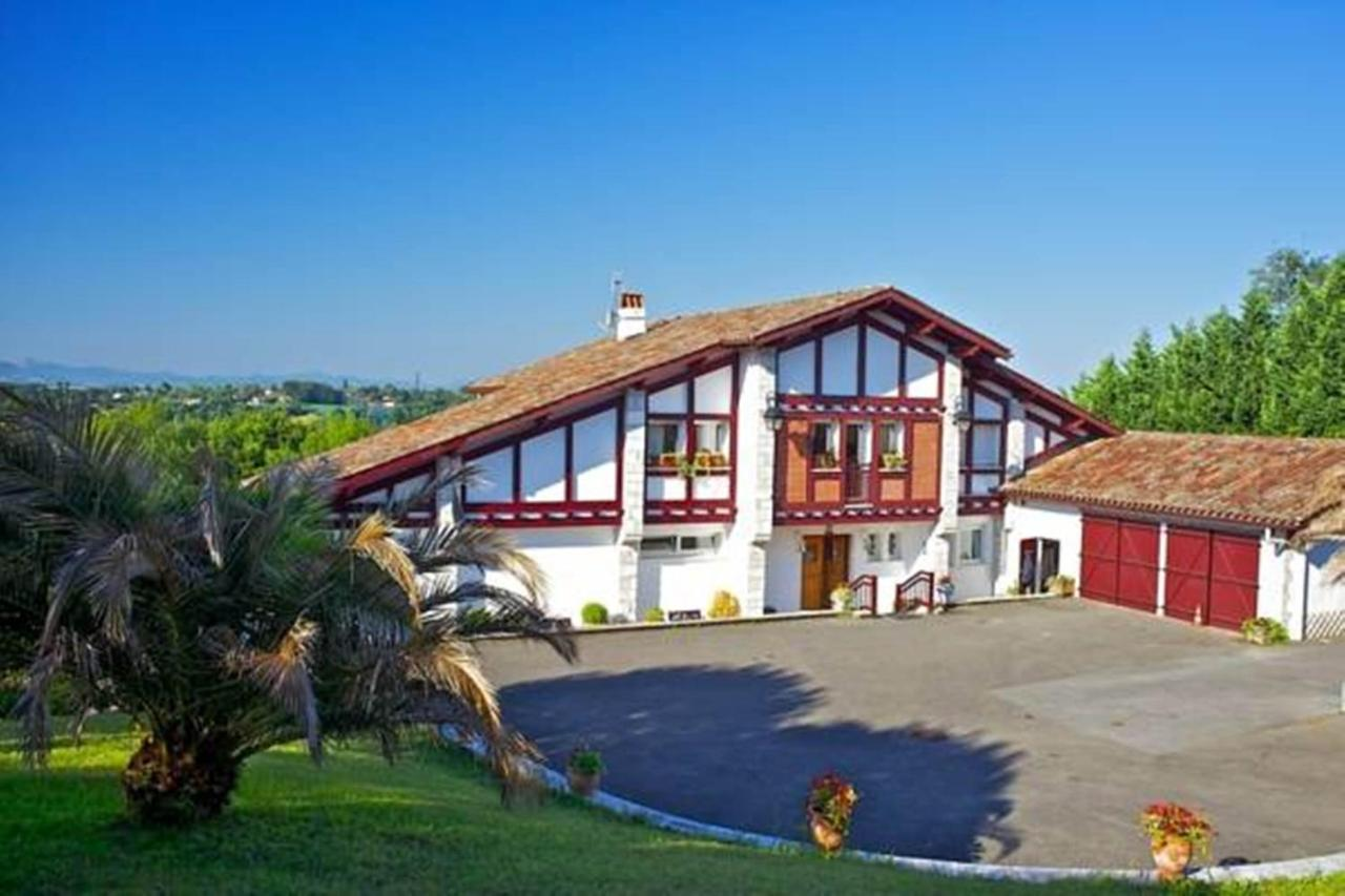 Bed And Breakfasts In Quartier-neuf Aquitaine