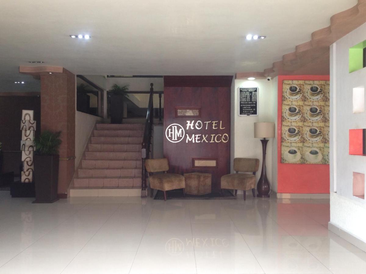 Hotels In Zitácuaro Michoacan