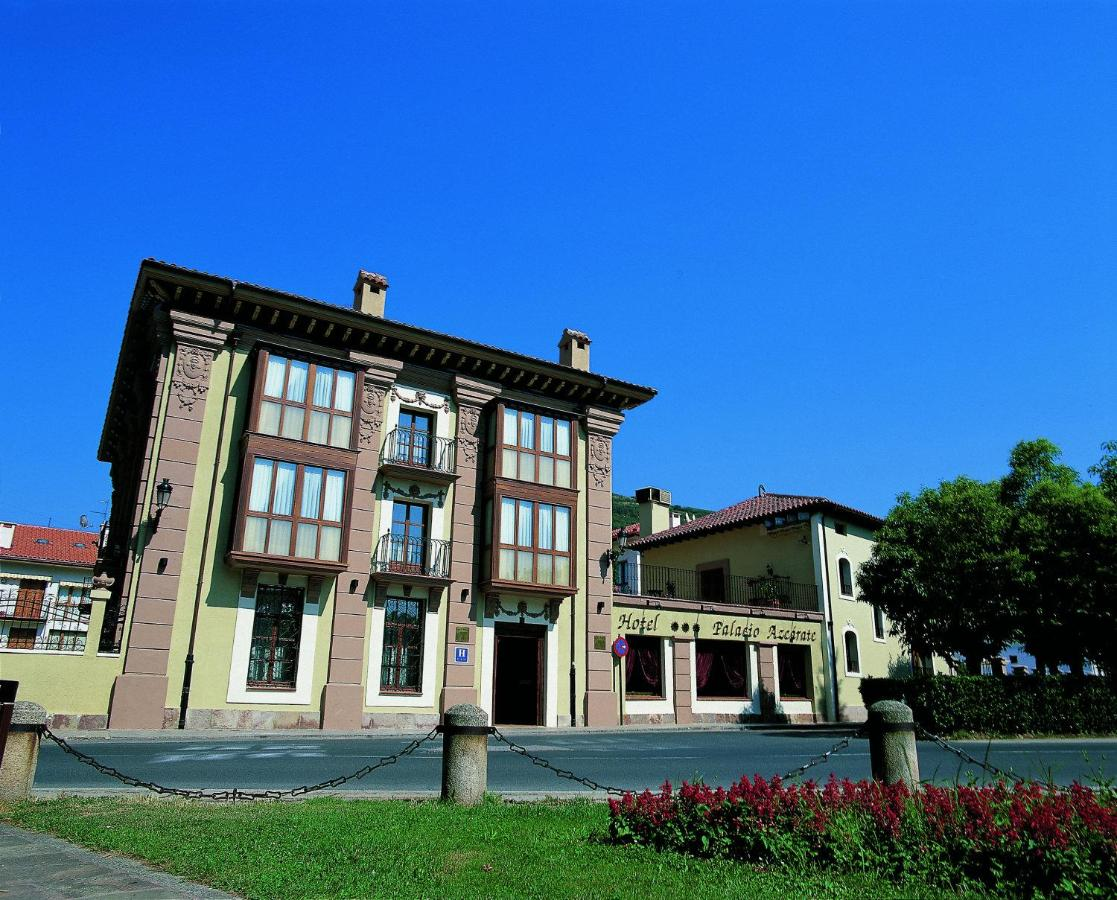 Hotels In Berceo La Rioja