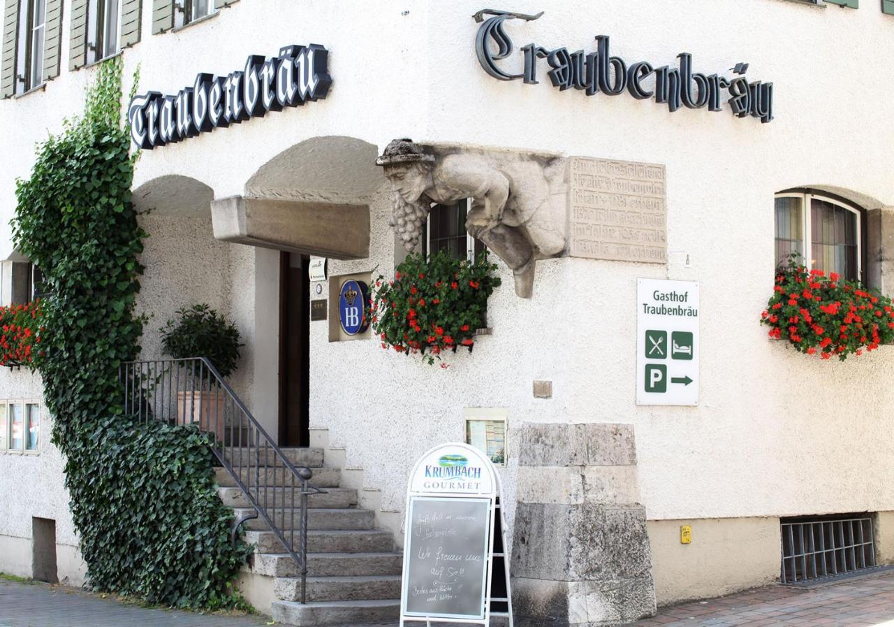 Hotels In Babenhausen Bavaria