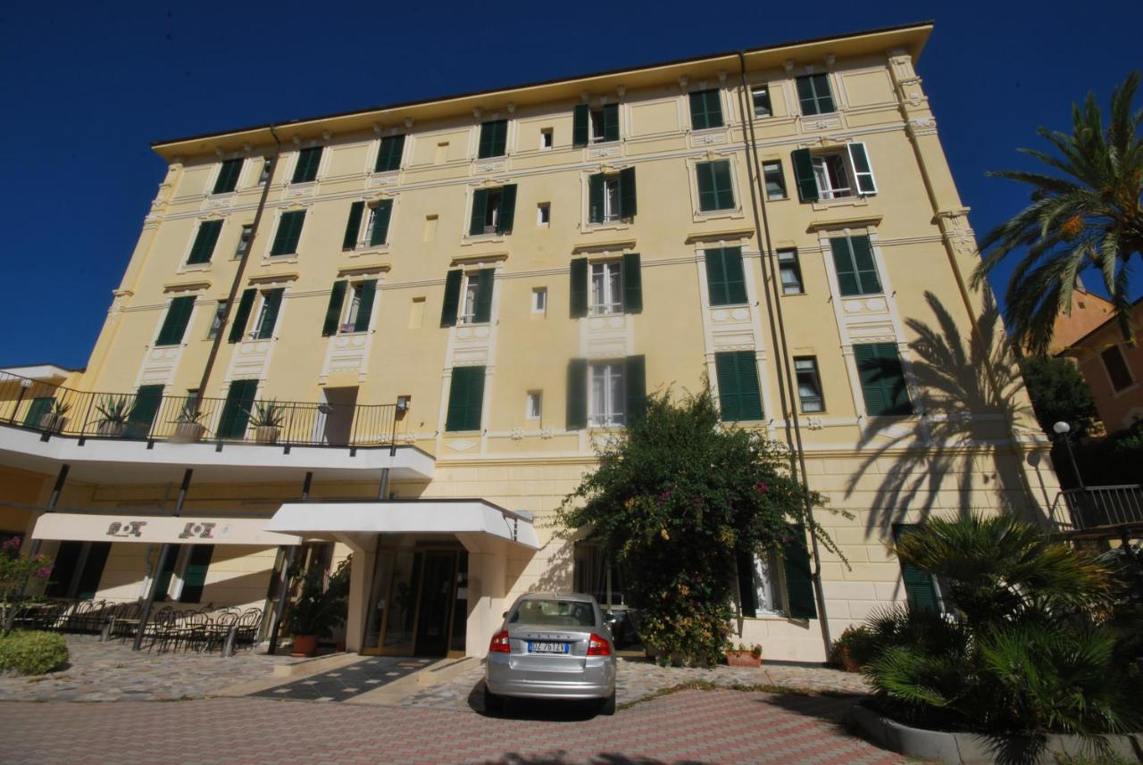 Hotels In Altare Liguria